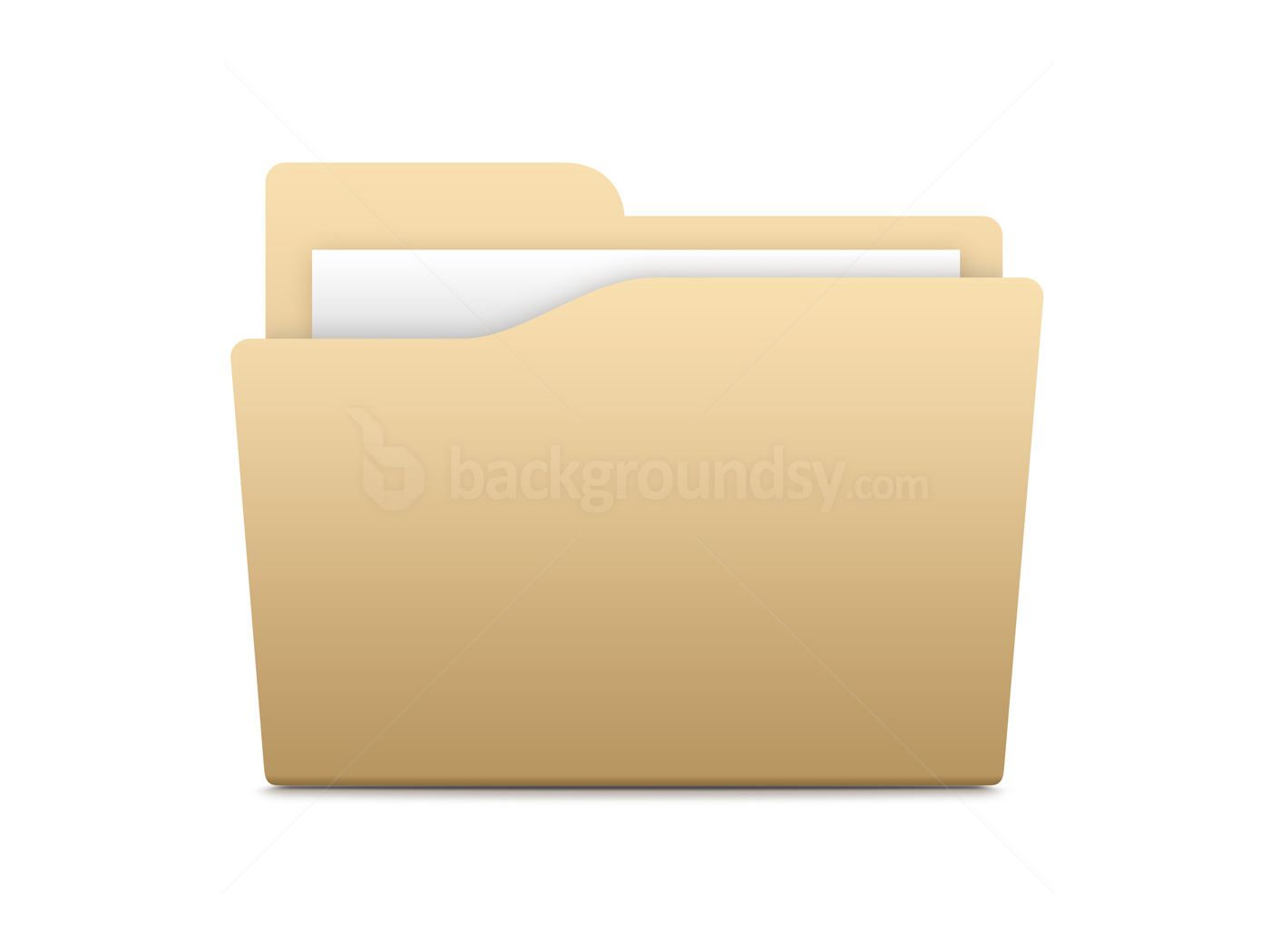 file folder backgroundsy com folder clip art free folder clip art transparent background