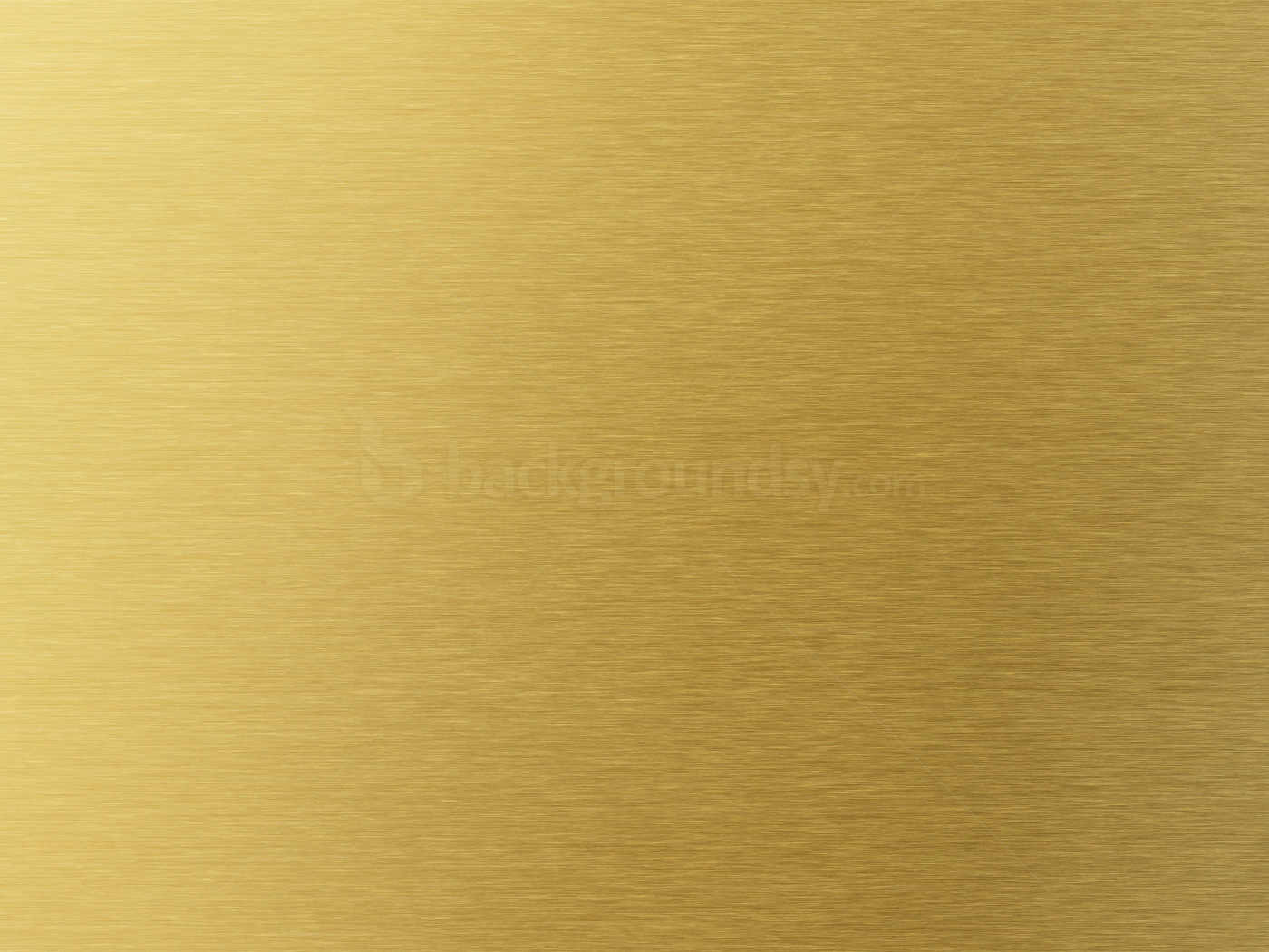 gold metal texture background - photo #14