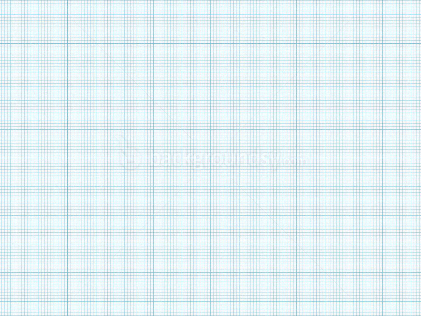 Graph paper | Backgroundsy.com