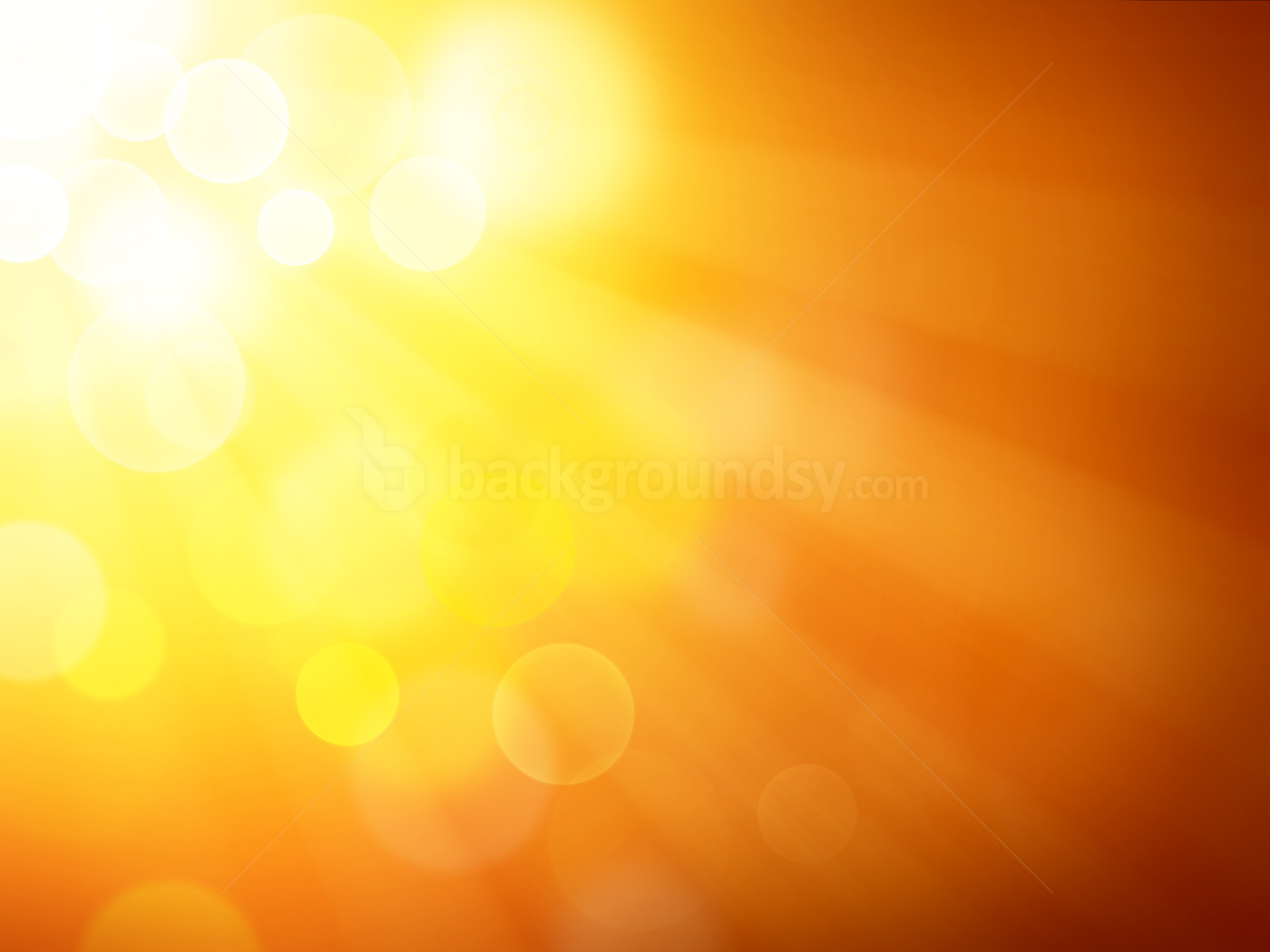 Hot sun rays backgroundsy hot sun rays hot rays background voltagebd Gallery