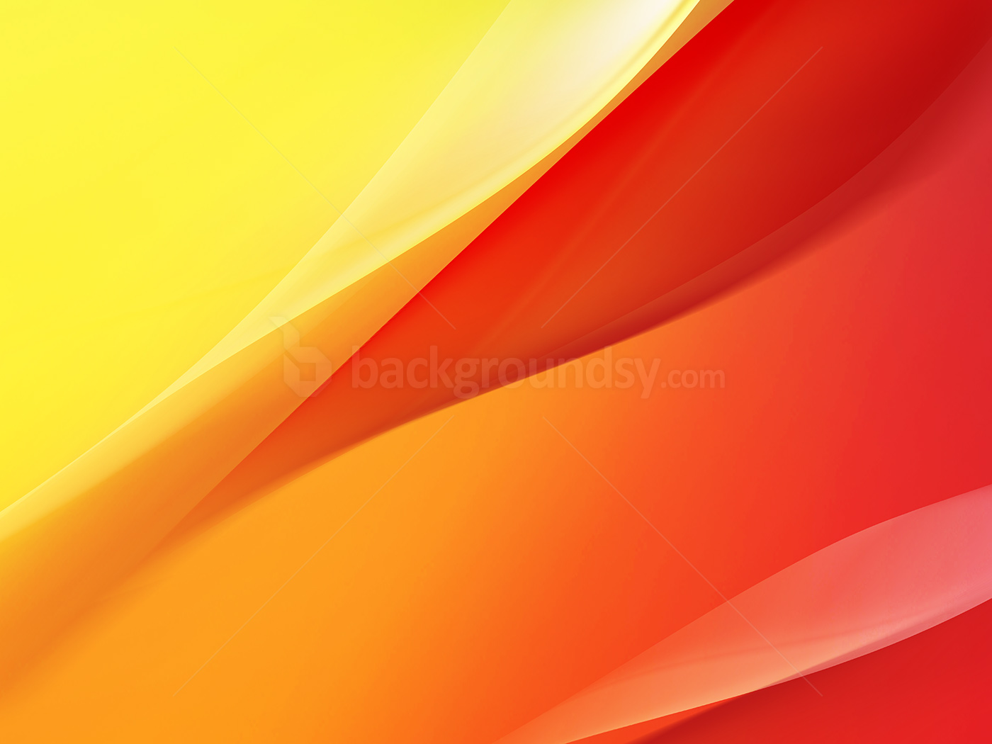 Image gallery summer colors for Colour trend wallpaper