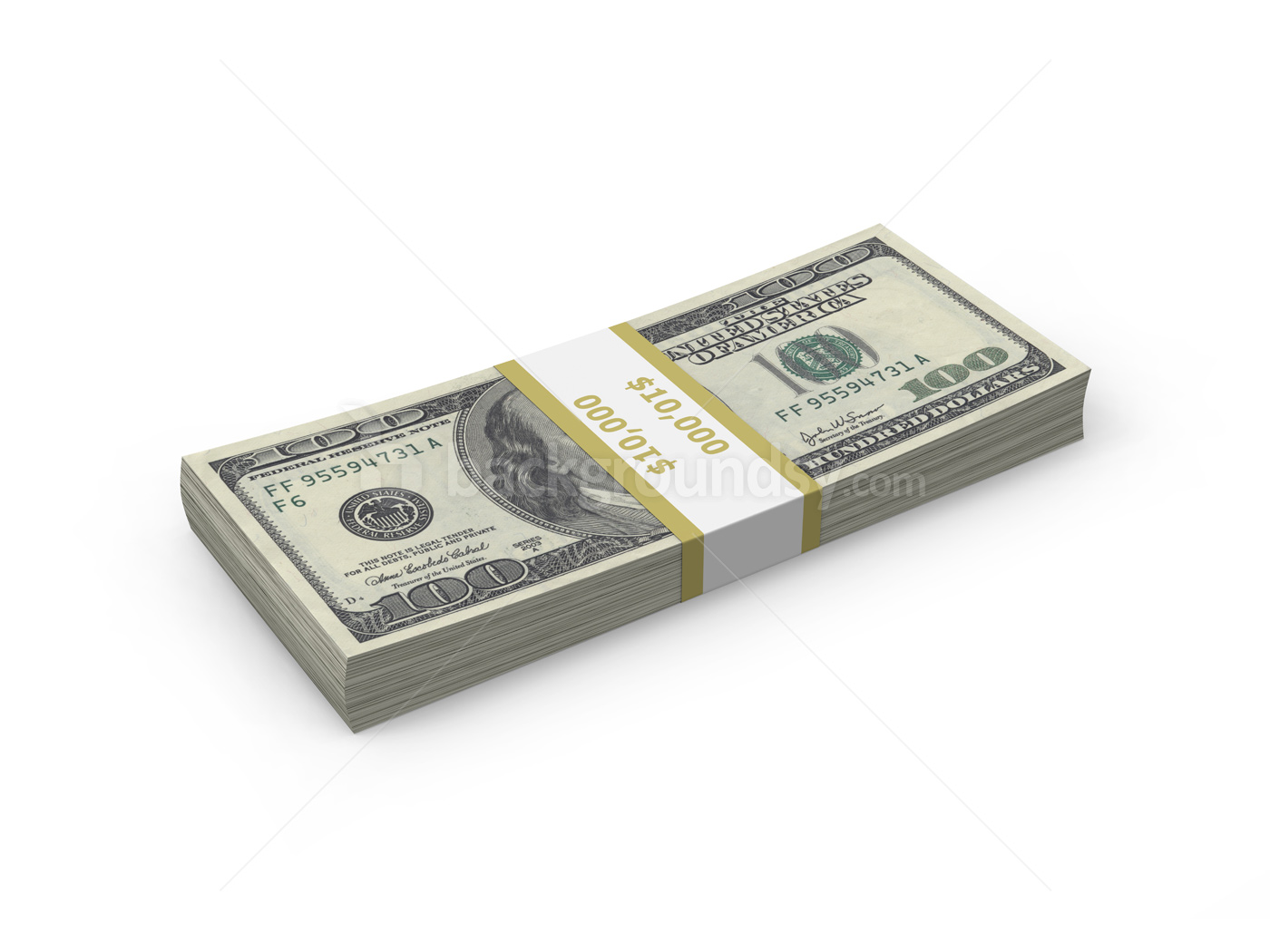 money stack backgroundsy com business graphics card business graphics software