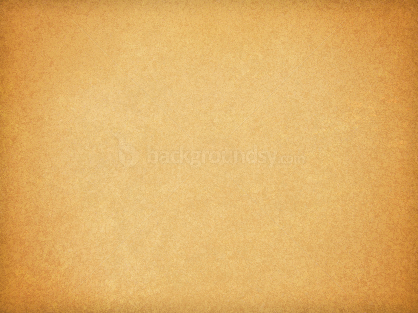 paper texture background - photo #31