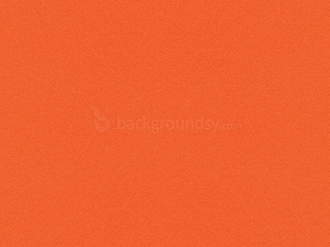 Orange Paper Backgroundsy Com