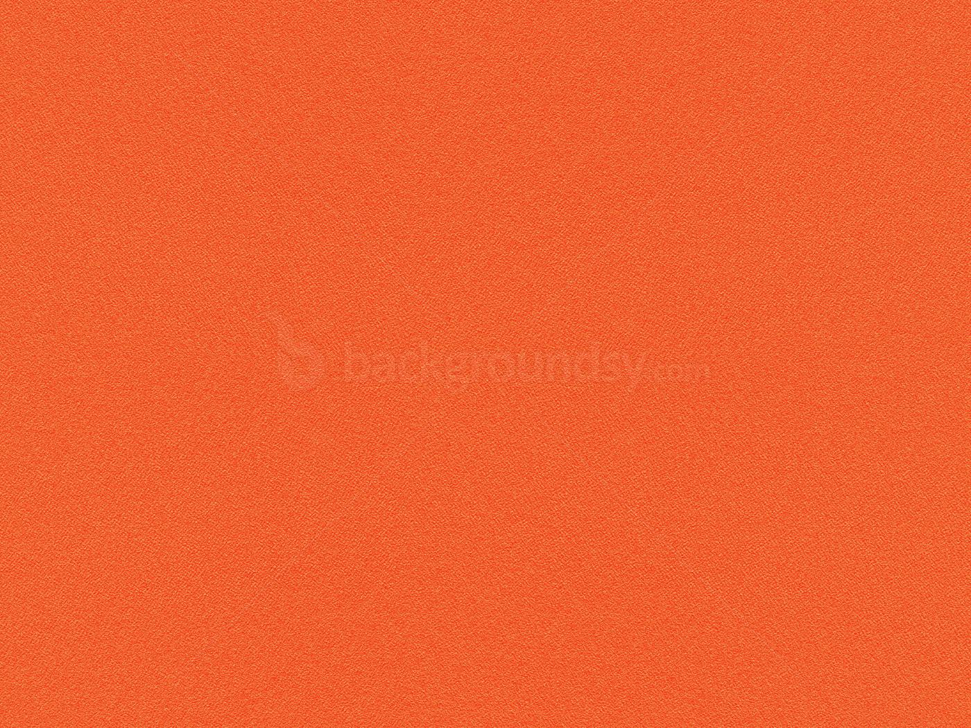Orange Paper Backgroundsy Com