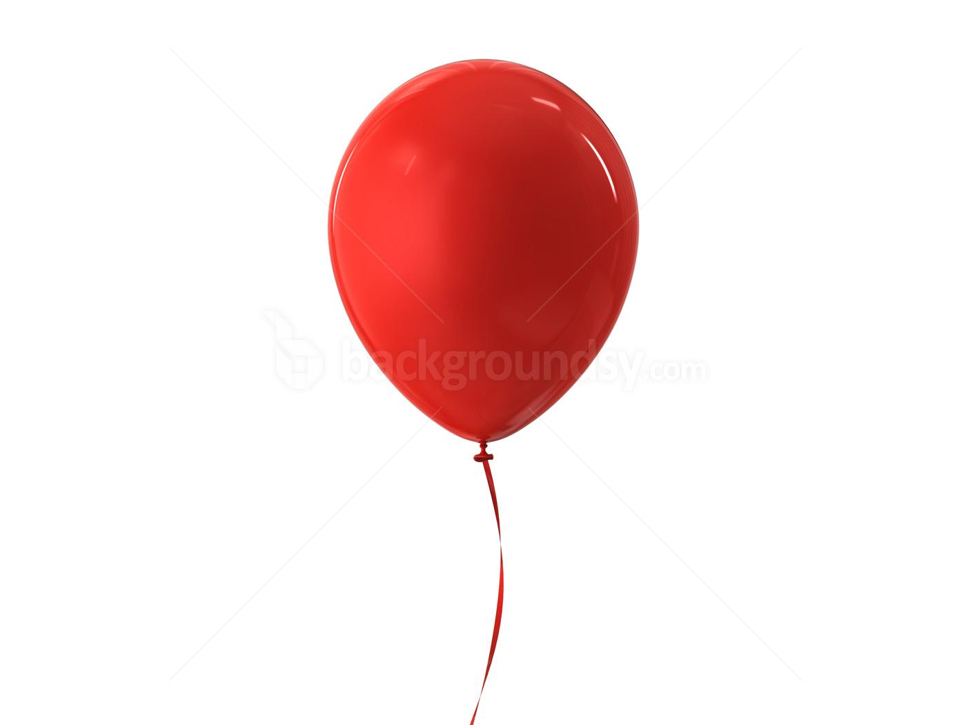 Redballoon Red balloon | Ba...