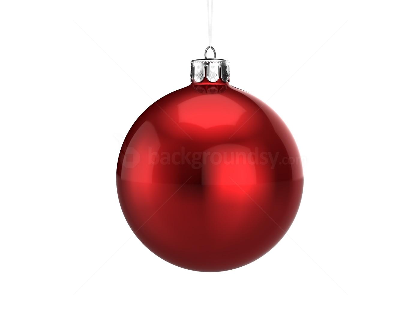 Red christmas balls new calendar template site