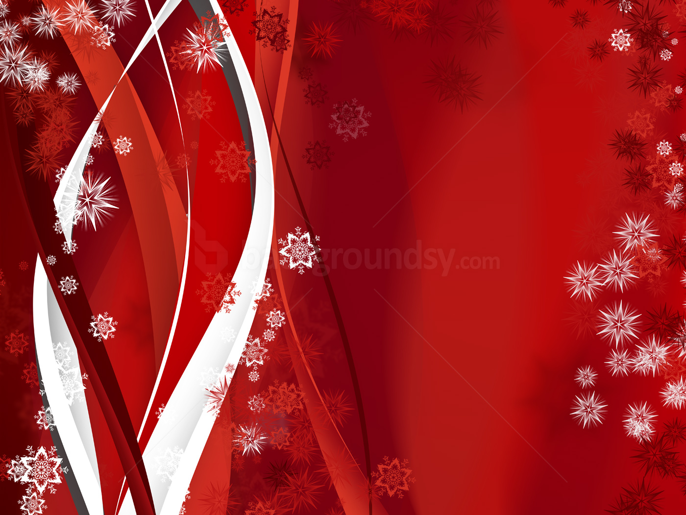 Red Christmas Background Backgroundsy Com