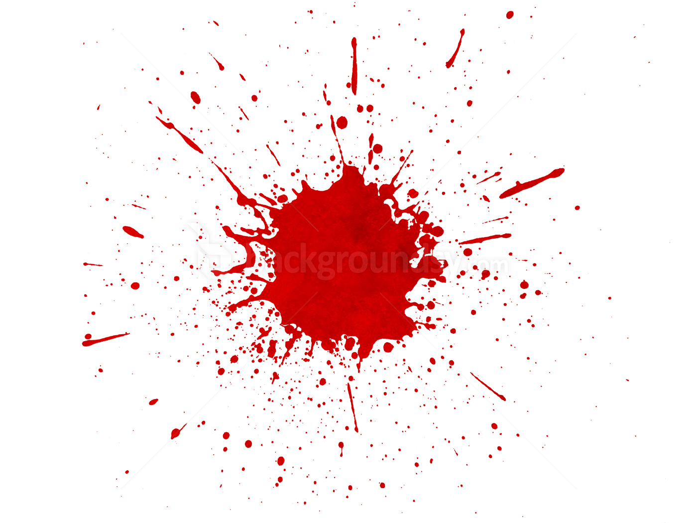red splatter png backgroundsycom