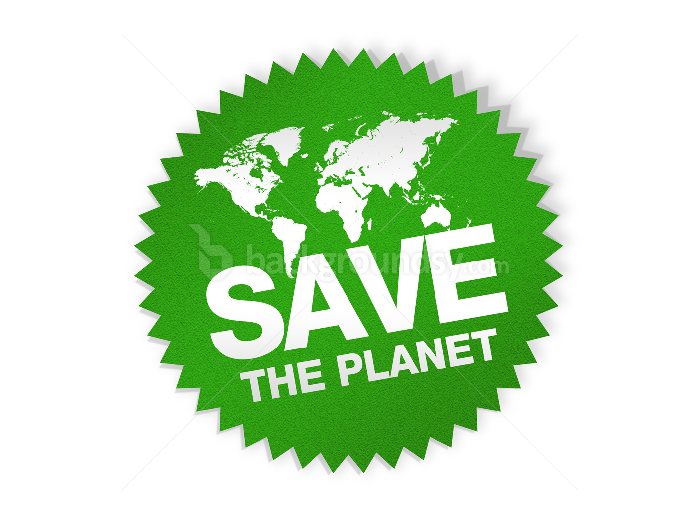 essay on are we doing enough to save the planet