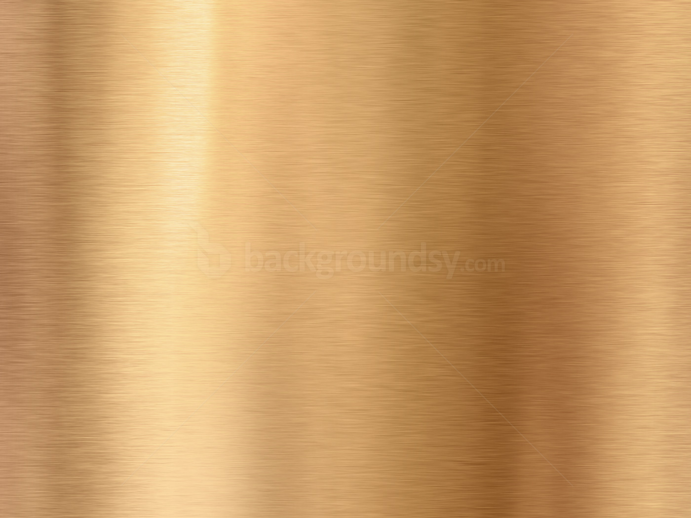 bronze background backgroundsy