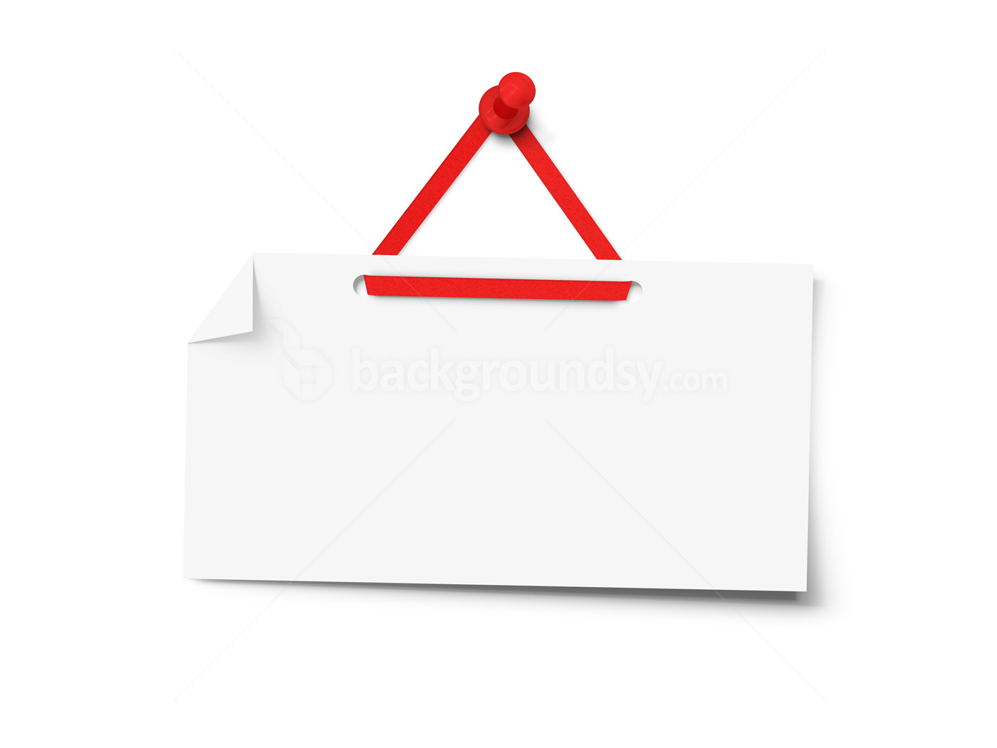 hanging sign web template psd backgroundsy com