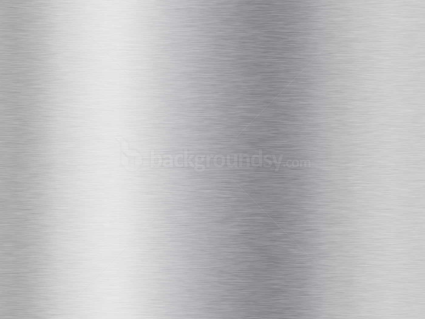 Terms Of Use >> Stainless steel texture | Backgroundsy.com