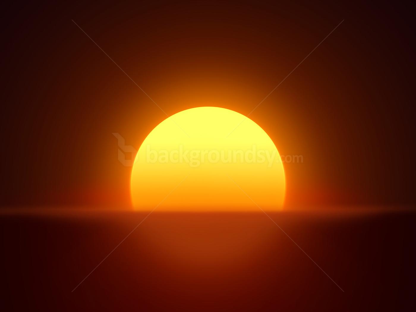 Sunrise   Backgroundsy