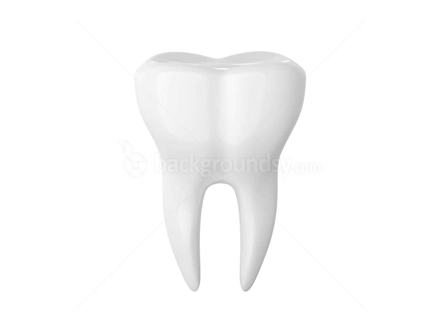 Single dentist dating site