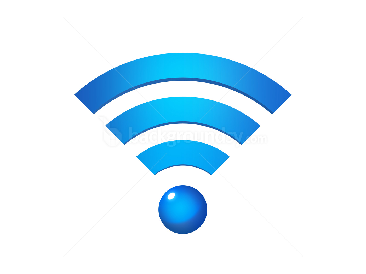 Wireless network | Backgroundsy.com