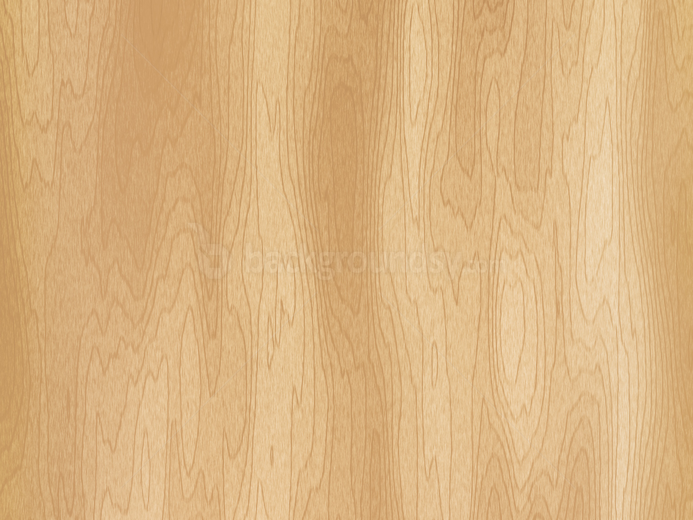 Wood grain background - Wood design image ...