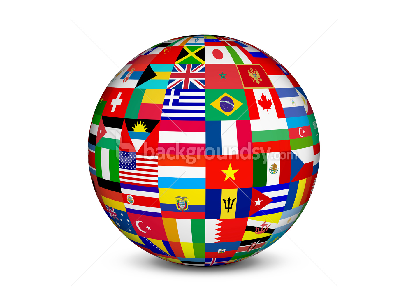 http://www.backgroundsy.com/file/preview/world-flags-globe.jpg