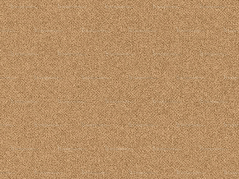 Recycled paper texture | Backgroundsy.com
