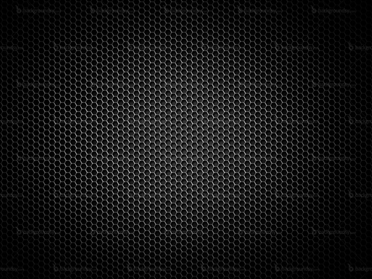 speaker grille background