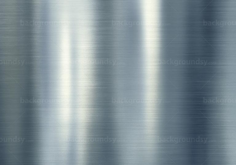 Titanium texture