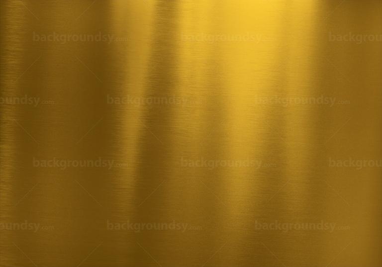 Vintage gold texture