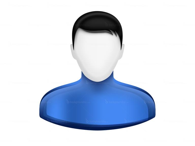 web app user