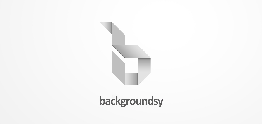 about backgroundsy